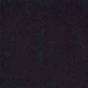 Roman Black