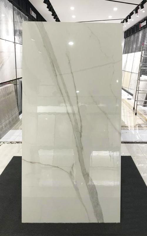 Carrara 536 Kerámia Tábla
