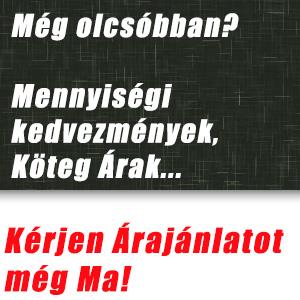 marvany_granit_kvarc_agglomerat_mennyisegi_kedvezmenyek_koteg_arak
